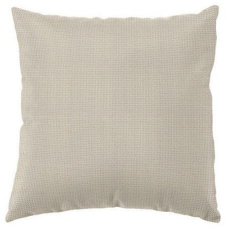 Corsica Toss Pillows by Tropitone at Johnny Janosik