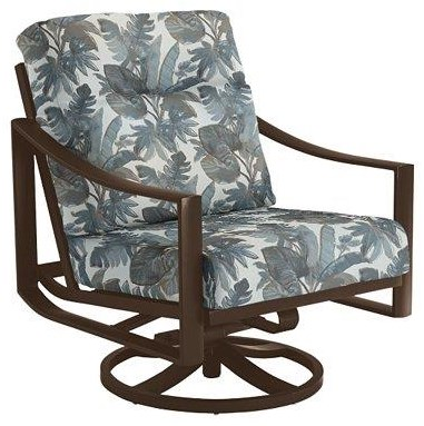 Kenzo Lounge Chair by Tropitone at Johnny Janosik