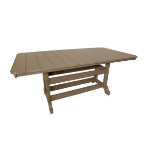 72 Inch x 38 Inch Table
