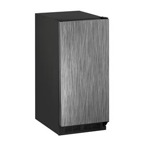 "U-Line Refrigerators 2.9 Cu. Ft. 15"" Compact All-Refrigerator"