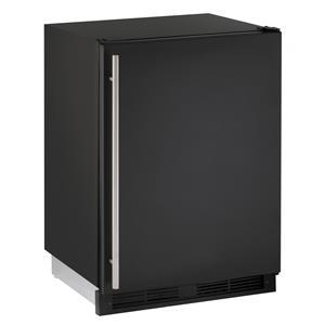 U-Line Refrigerators 5.2 Cu. Ft. Compact All-Refrigerator