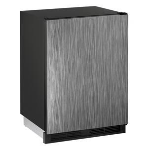 U-Line Refrigerators 4.2 cu. ft. Compact Refrigerator