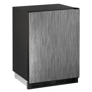 U-Line Refrigerators 5.2 Cu. Ft. 1000 Series Compact Refrigerator