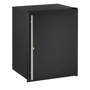 U-Line Refrigerators 5.3 cu. ft. Under-Counter Refrigerator