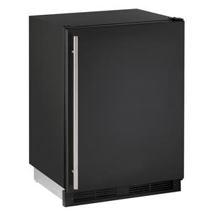 U-Line Refrigerators 4.2 cu. ft. Built-in Refrigerator/Freezer