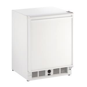 U-Line Refrigerators 2.1 Cu. Ft. Compact Refrigerator
