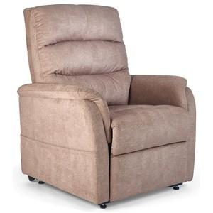 Destin Power Lift Chair Recliner