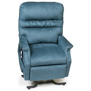 Large Lift Recliner