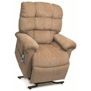 Nova Power Lift Chair Recliner