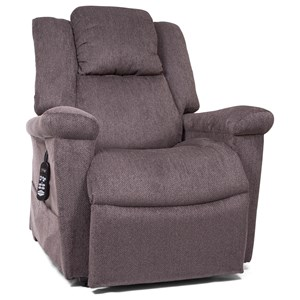 DayDreamer Power Pillow Lift Chair