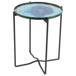 Page 8 Of End Tables Akron Cleveland Canton Medina