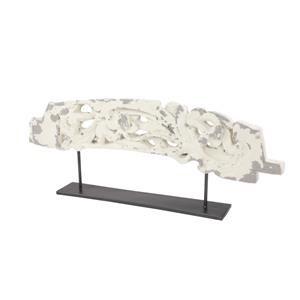 Tabletop Sculpture