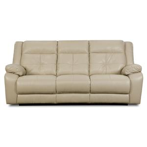 Page 3 Of Reclining Sofas Columbus Amp Central Ohio