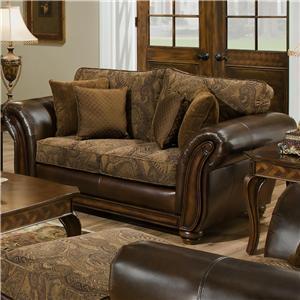 Loveseats Fayetteville Nc Loveseats Store Bullard Furniture