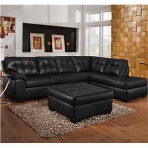 Sectional Sofas Fayetteville Nc Sectional Sofas Store