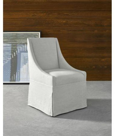 DESMOND Townsend Dining Chair by Universal at Stoney Creek Furniture
