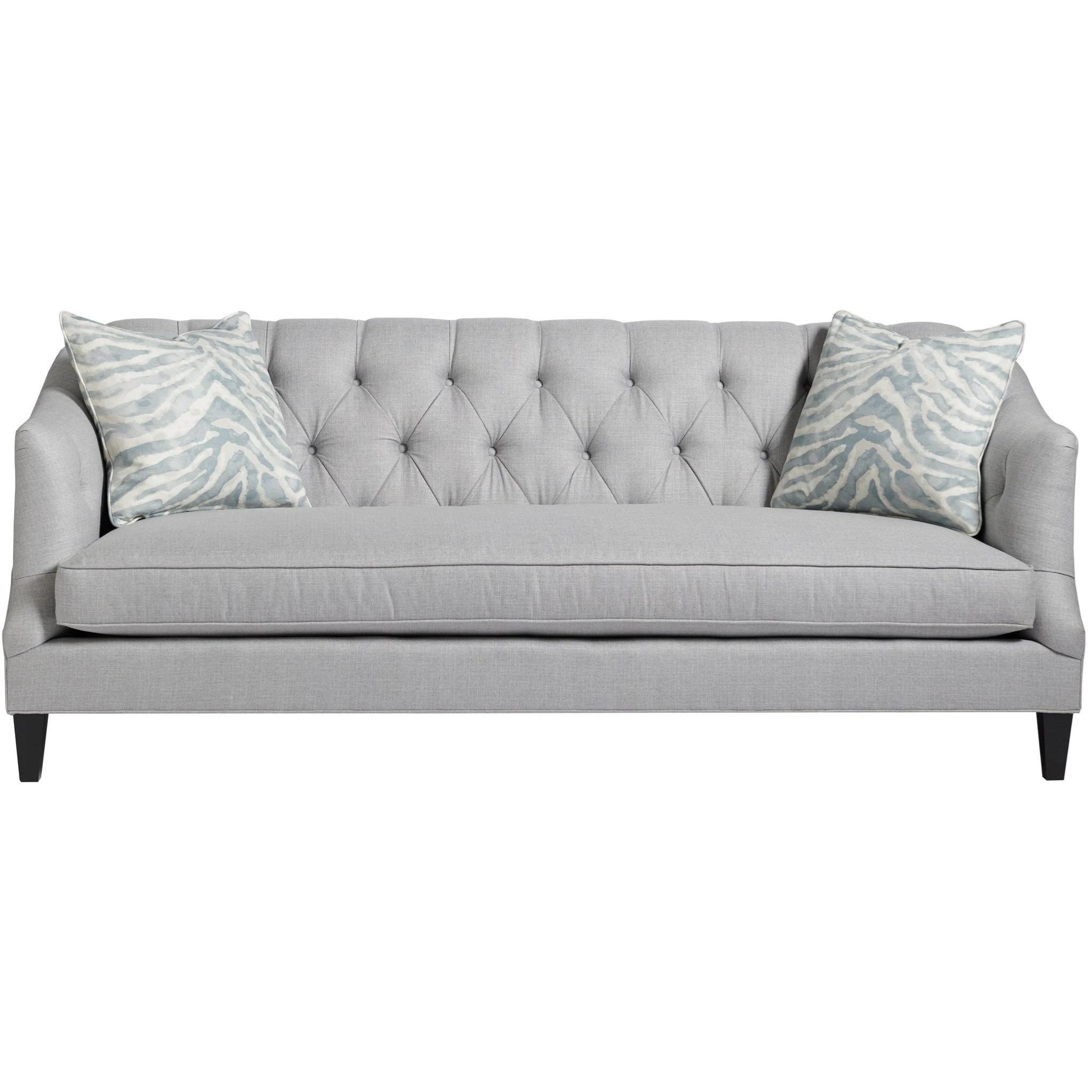 Camby Sofa by Universal at Zak's Home