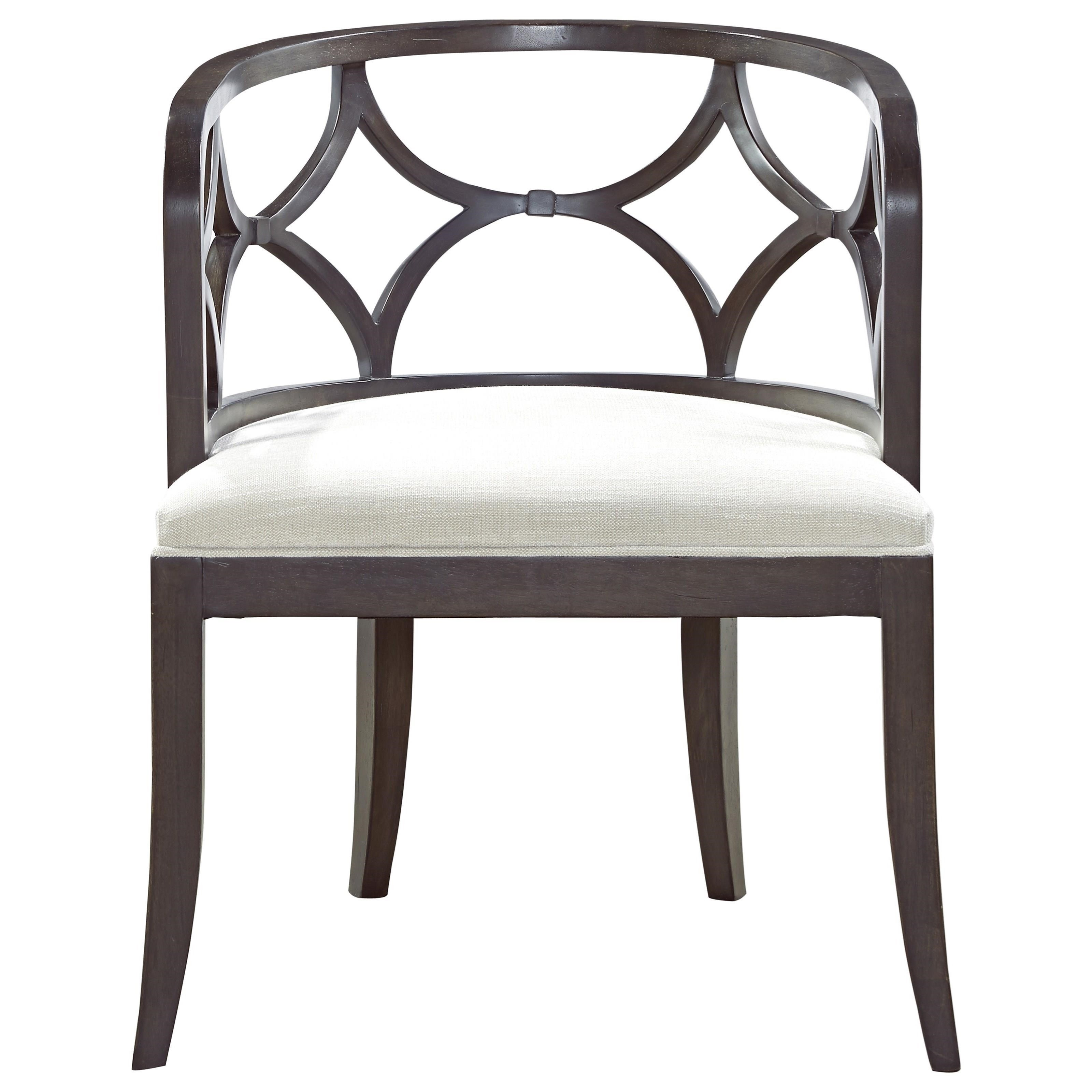 Carmichael Accent Chair by Universal at Baer's Furniture