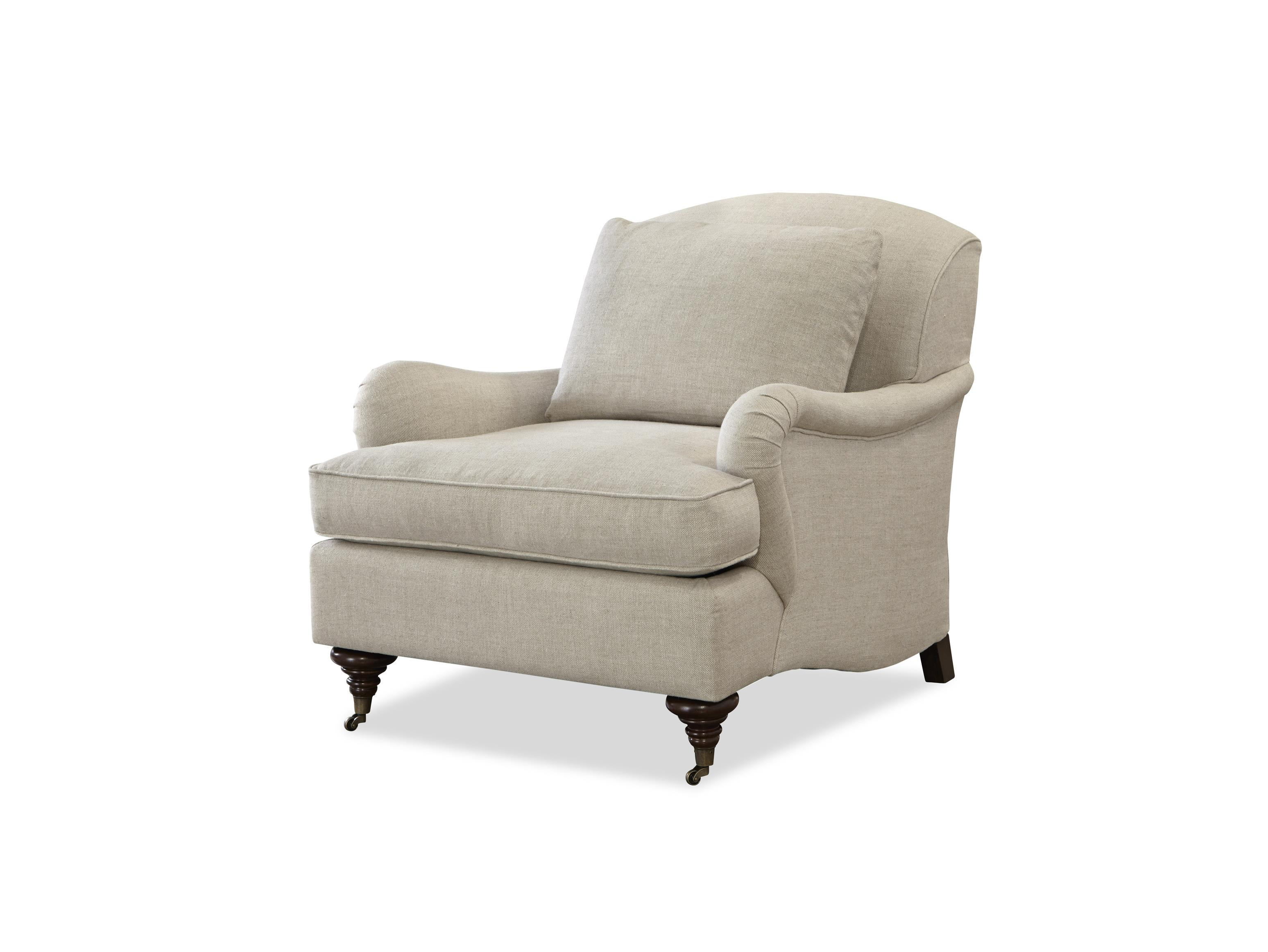 Churchill Chair     by Universal at Baer's Furniture