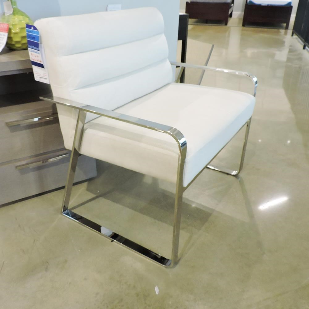 Clearance Accent Chair by Universal at Belfort Furniture