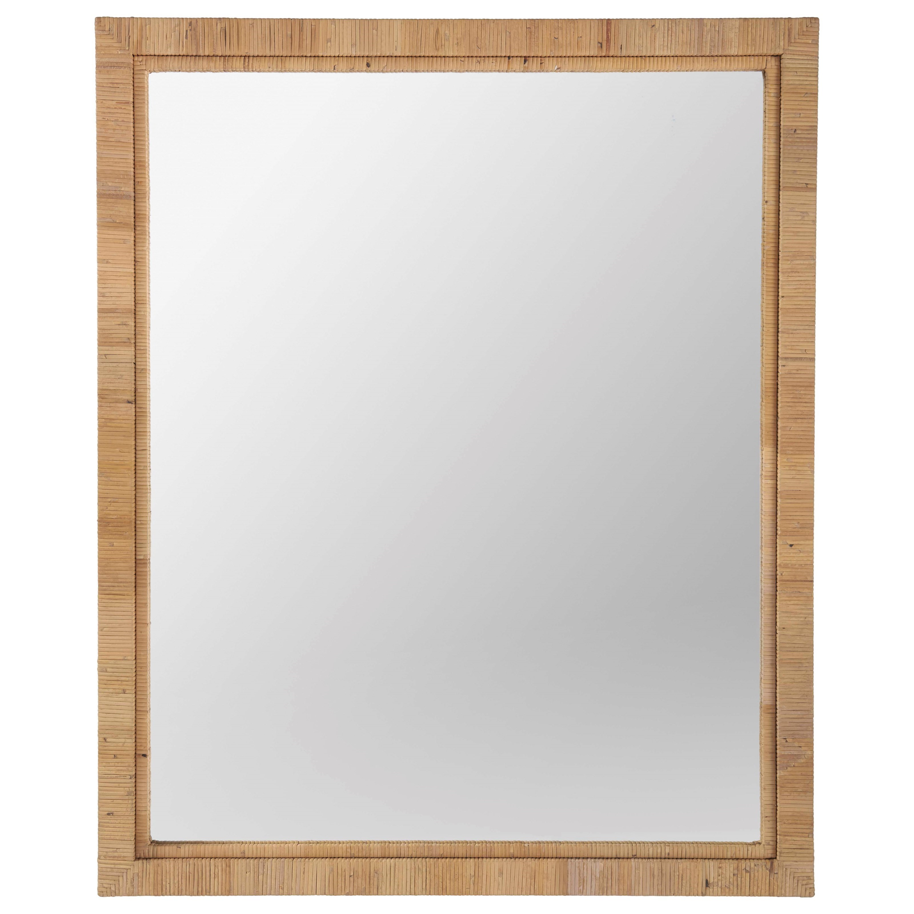 Coastal Living Home - Escape Mirror by Universal at Baer's Furniture