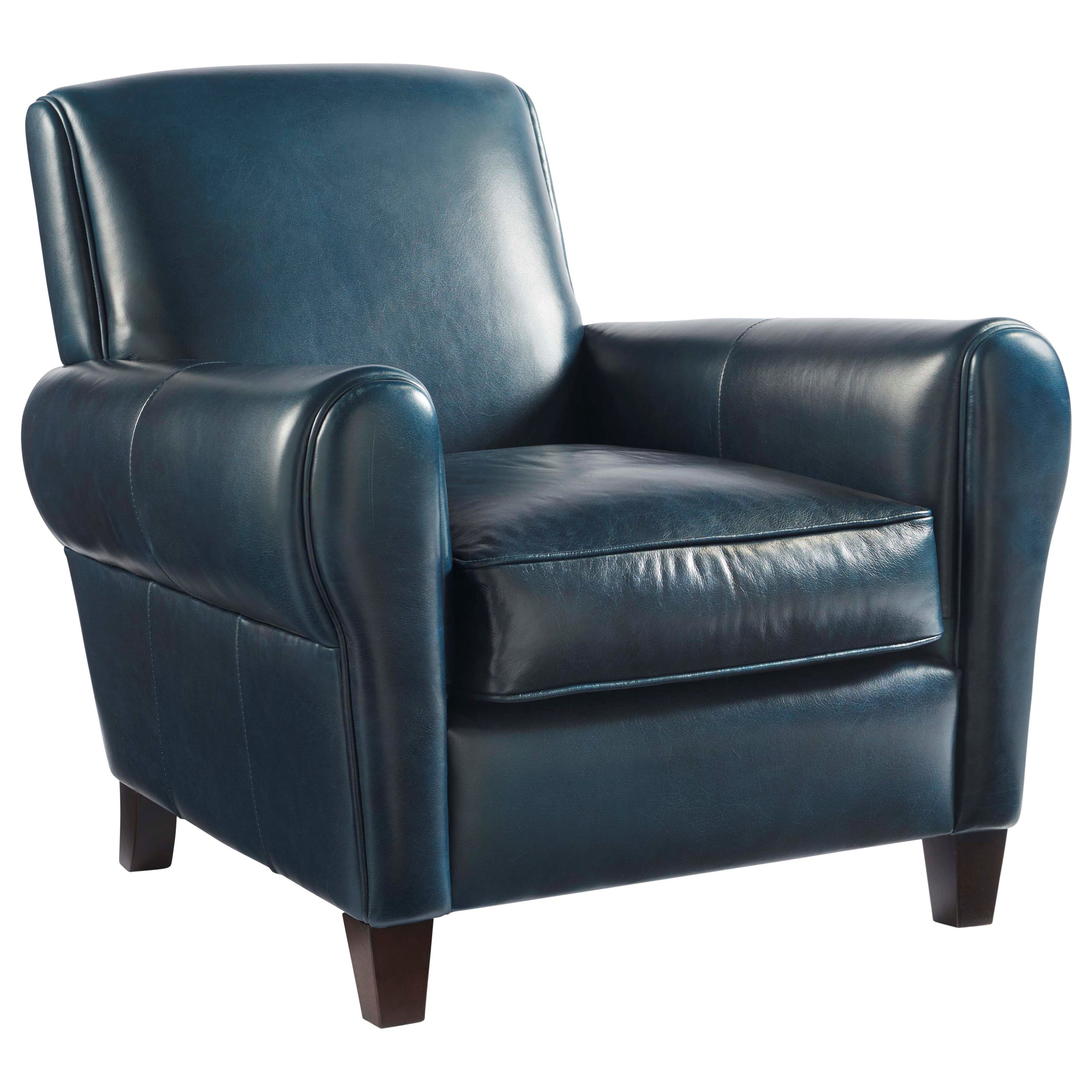 Coastal Living Home - Escape Laguna Accent Chair by Universal at Belfort Furniture