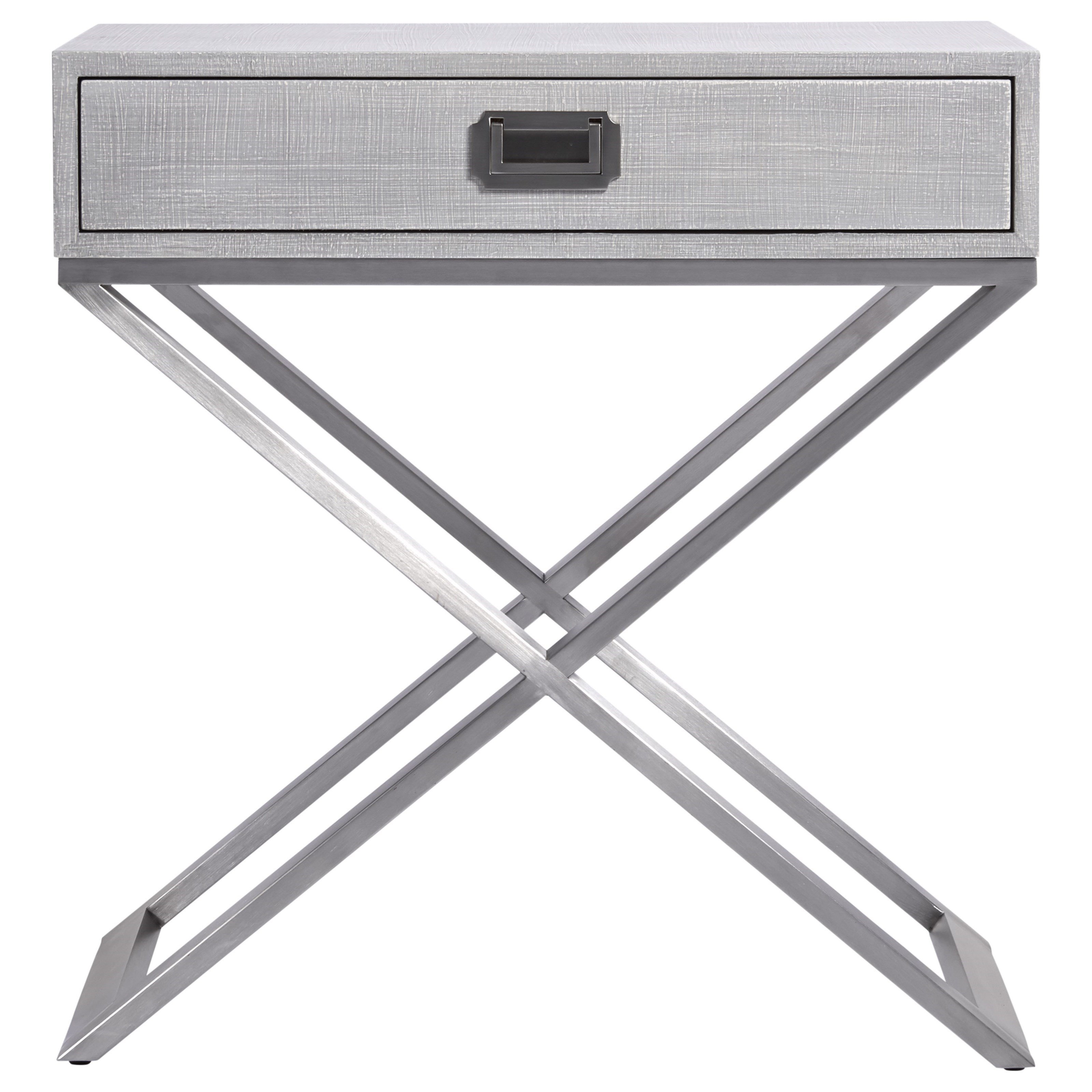 Coastal Living Home - Escape Nightstand by Universal at Baer's Furniture