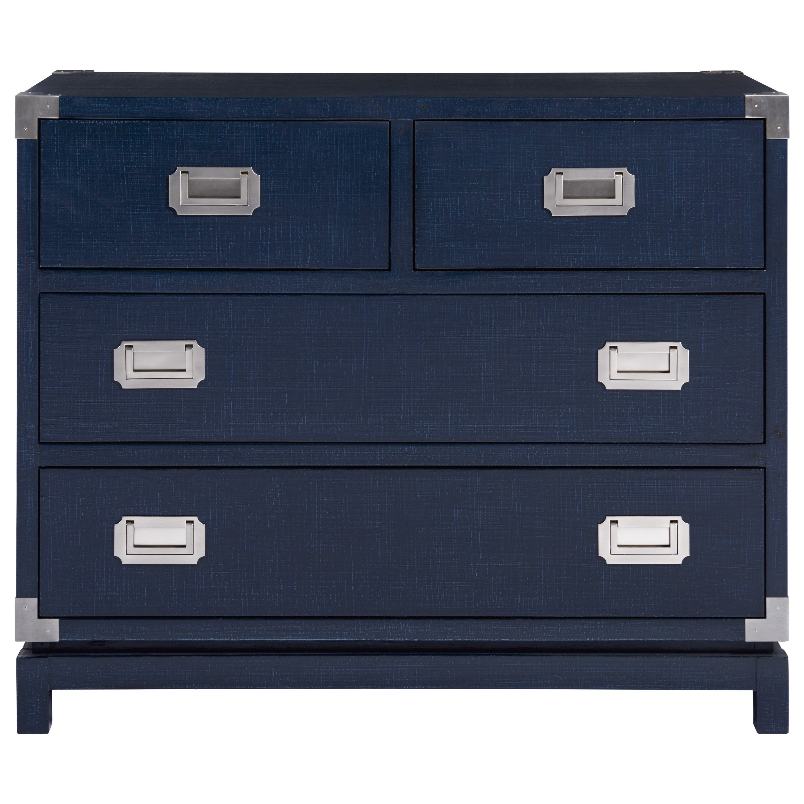 Coastal Living Home - Escape Chest by Universal at Baer's Furniture