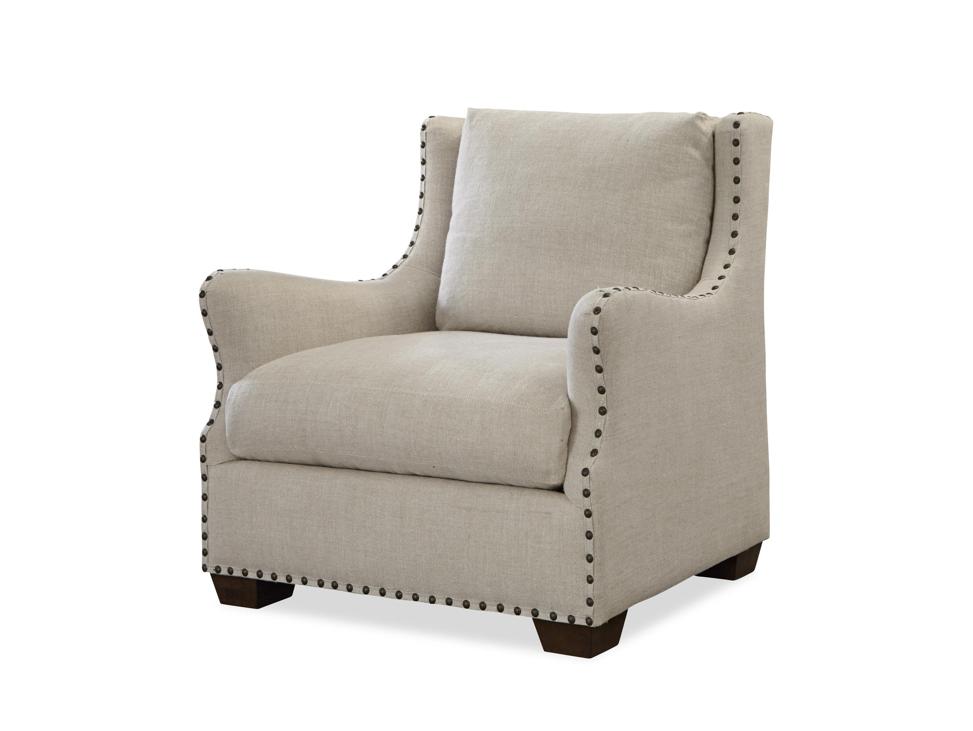 Connor Chair     by Universal at Baer's Furniture