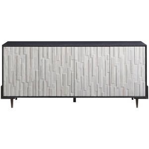 Olso Entertainment Console