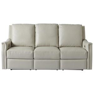 Edelman Motion Sofa