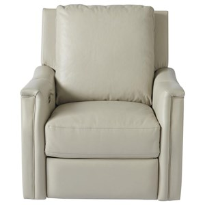 Edelman Motion Chair