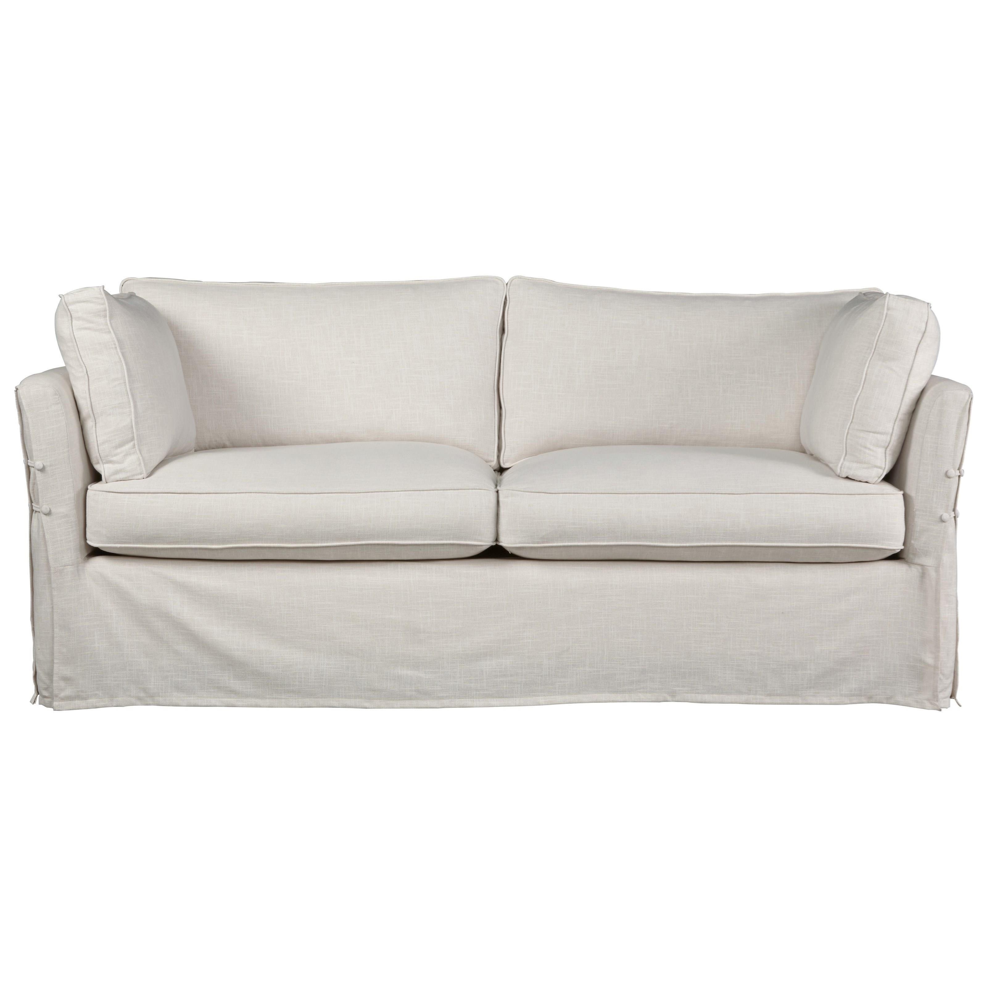 Farley Farley Sofa by Universal at Baer's Furniture