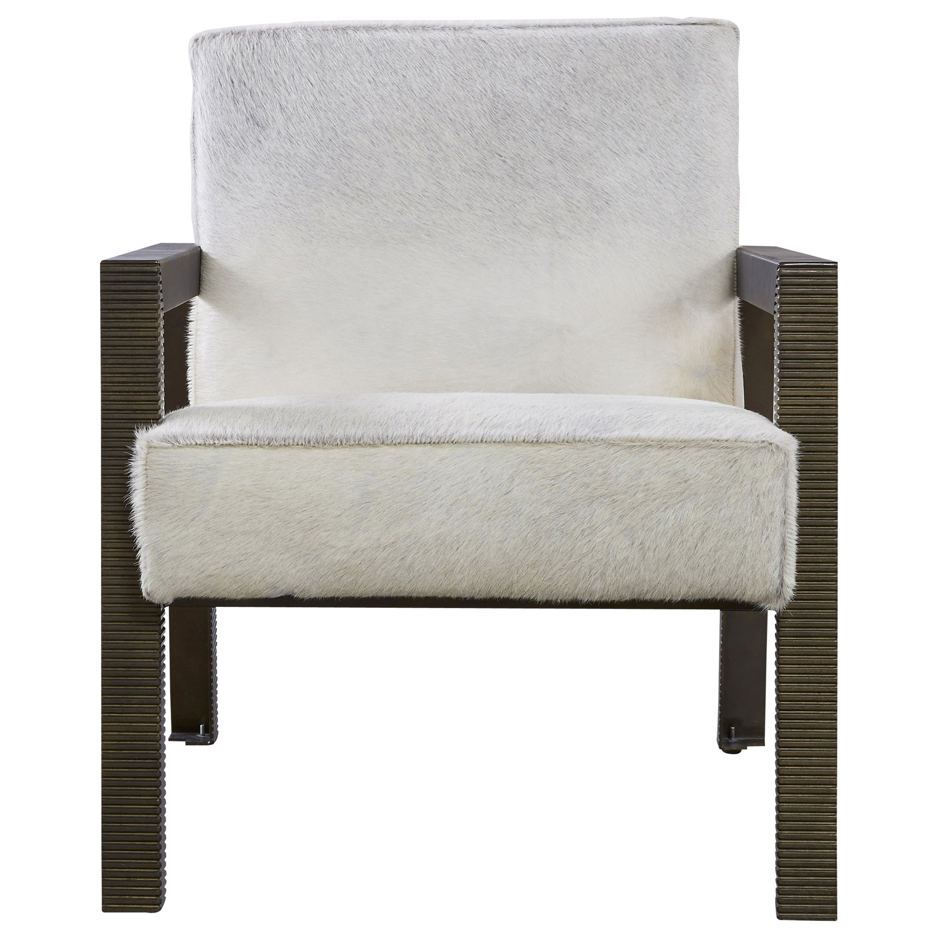 Accents Garret Accent Chair by Universal at Baer's Furniture