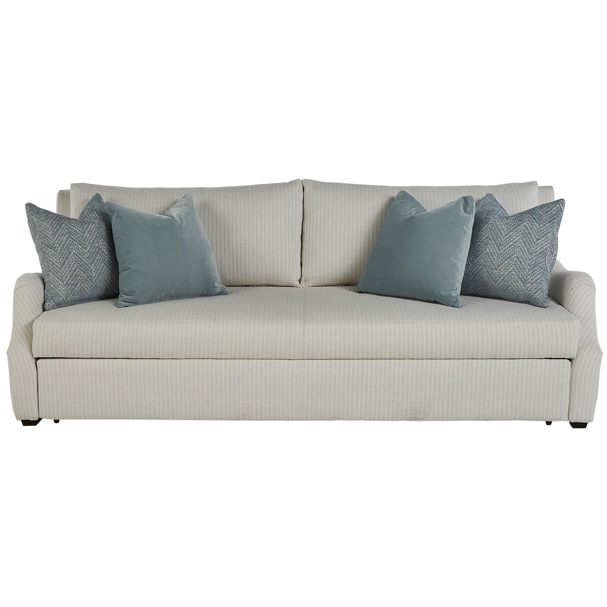 Coastal Living Home - Getaway Sofa Sleeper by Universal at Baer's Furniture