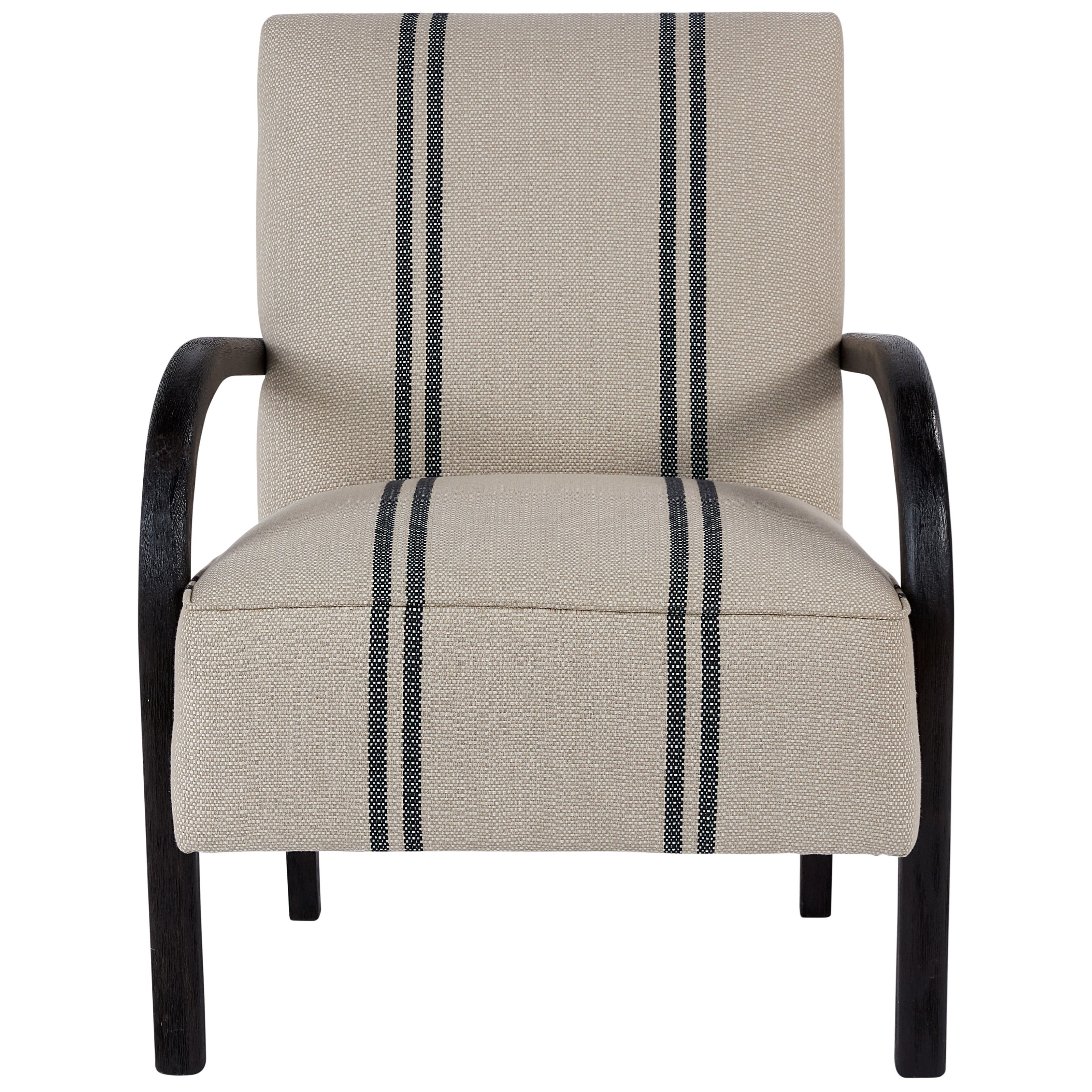 Coastal Living Home - Getaway Accent Chair by Universal at Baer's Furniture
