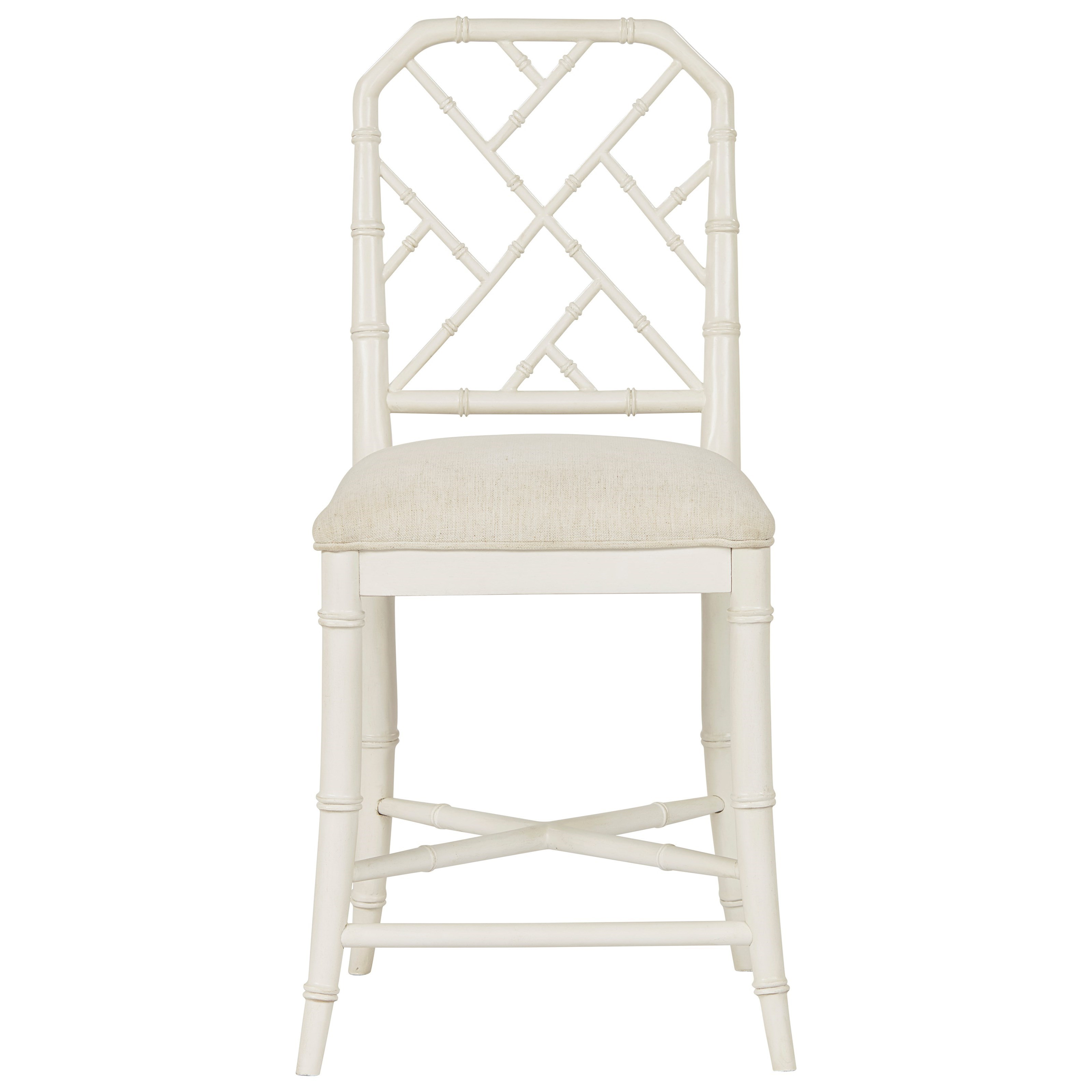 Coastal Living Home - Getaway Counter Chair by Universal at Baer's Furniture
