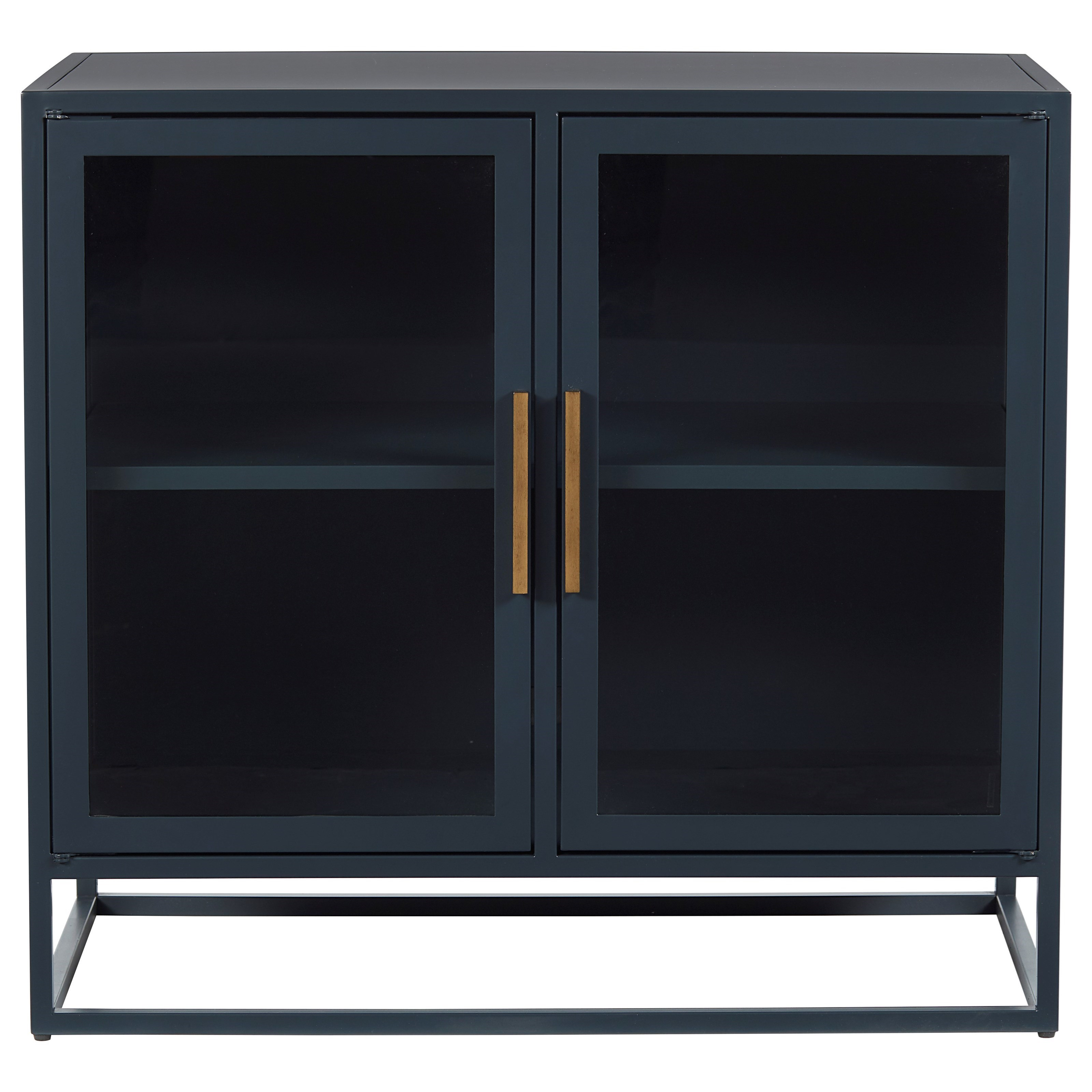 Coastal Living Home - Getaway Kitchen Cabinet by Universal at Baer's Furniture