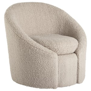 Instyle Chair