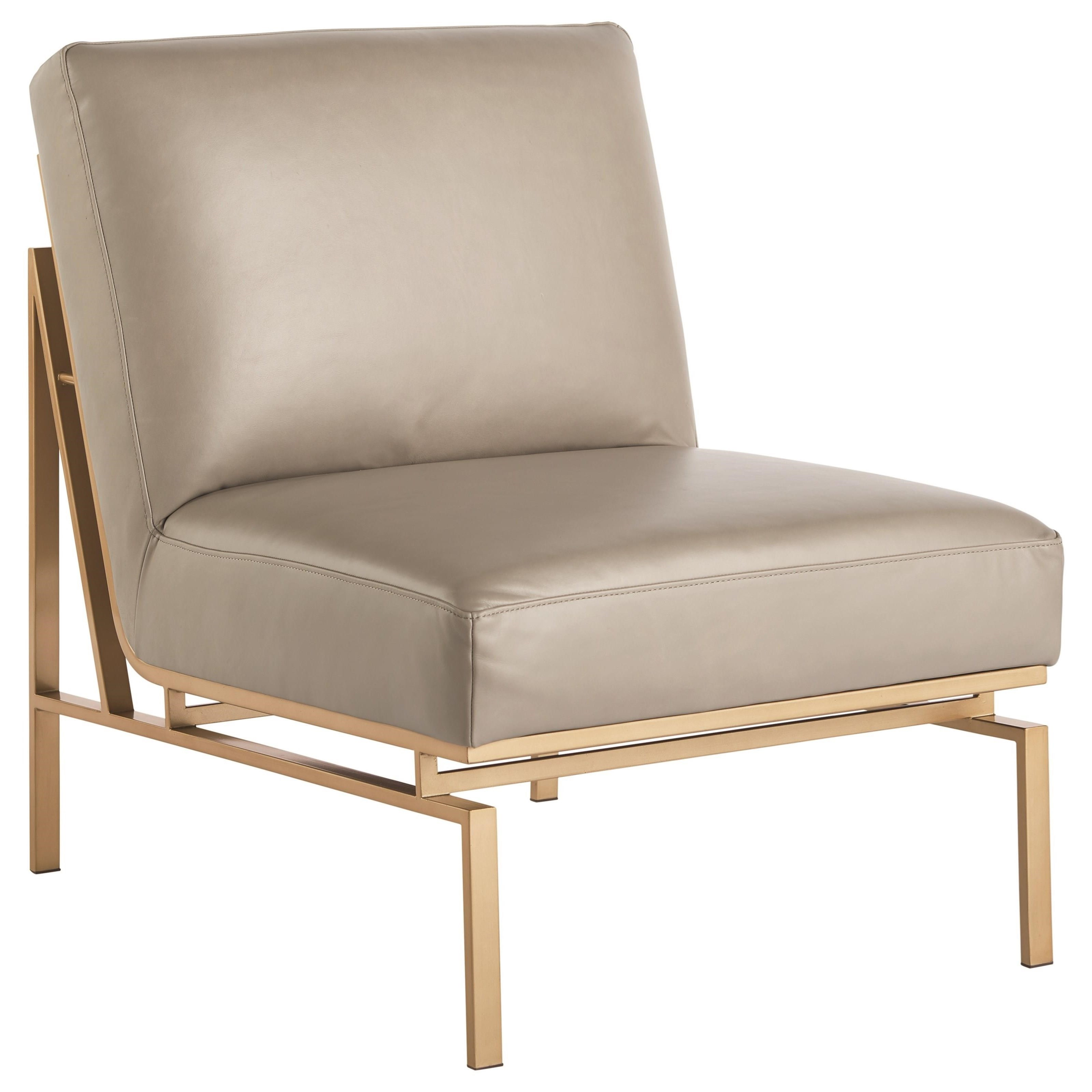 Love. Joy. Bliss.-Miranda Kerr Home Hollywood Accent Chair by Universal at Baer's Furniture