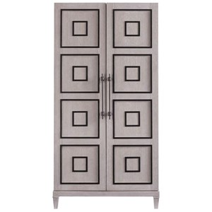 Armstrong Armoire