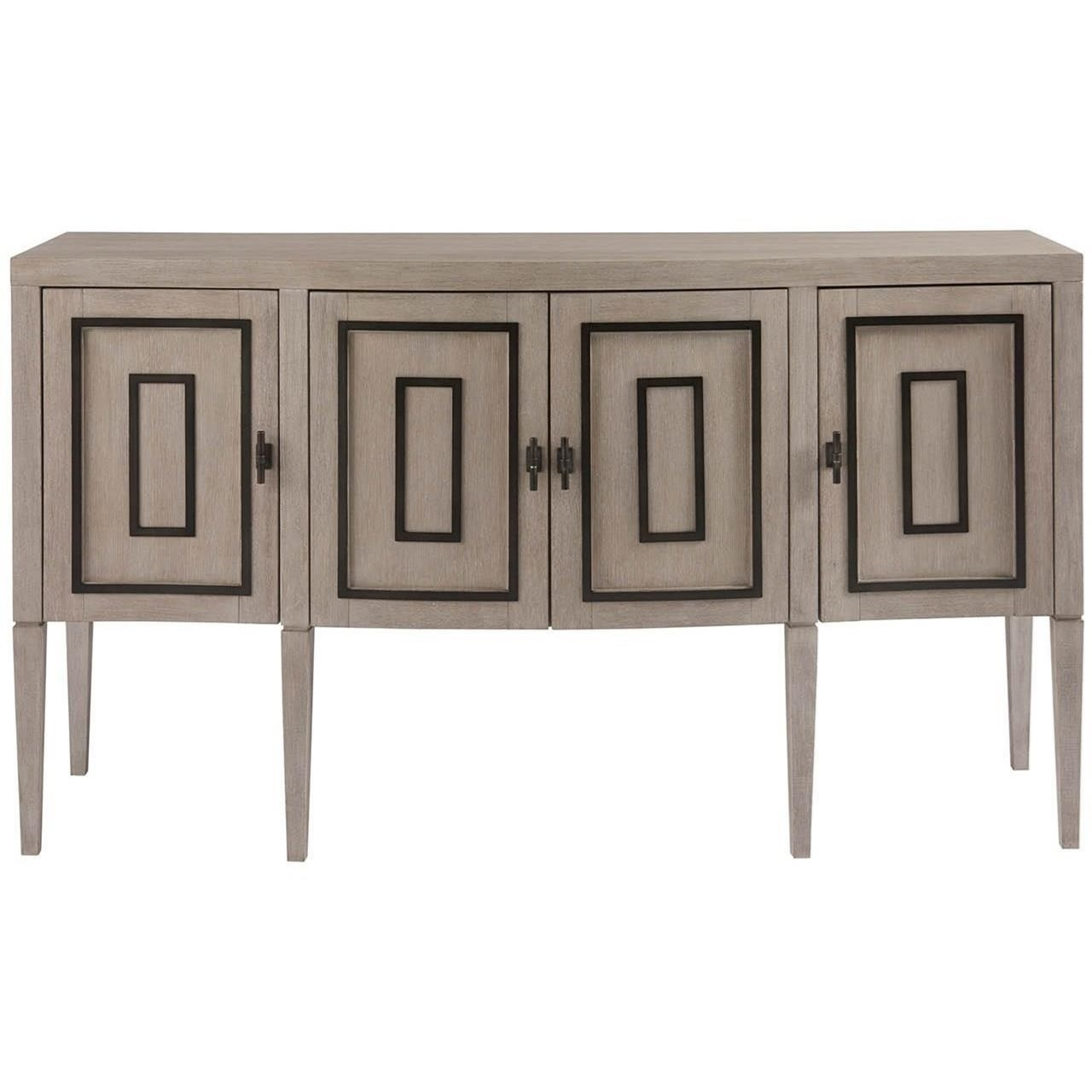 Midtown Sideboard by Universal at Baer's Furniture