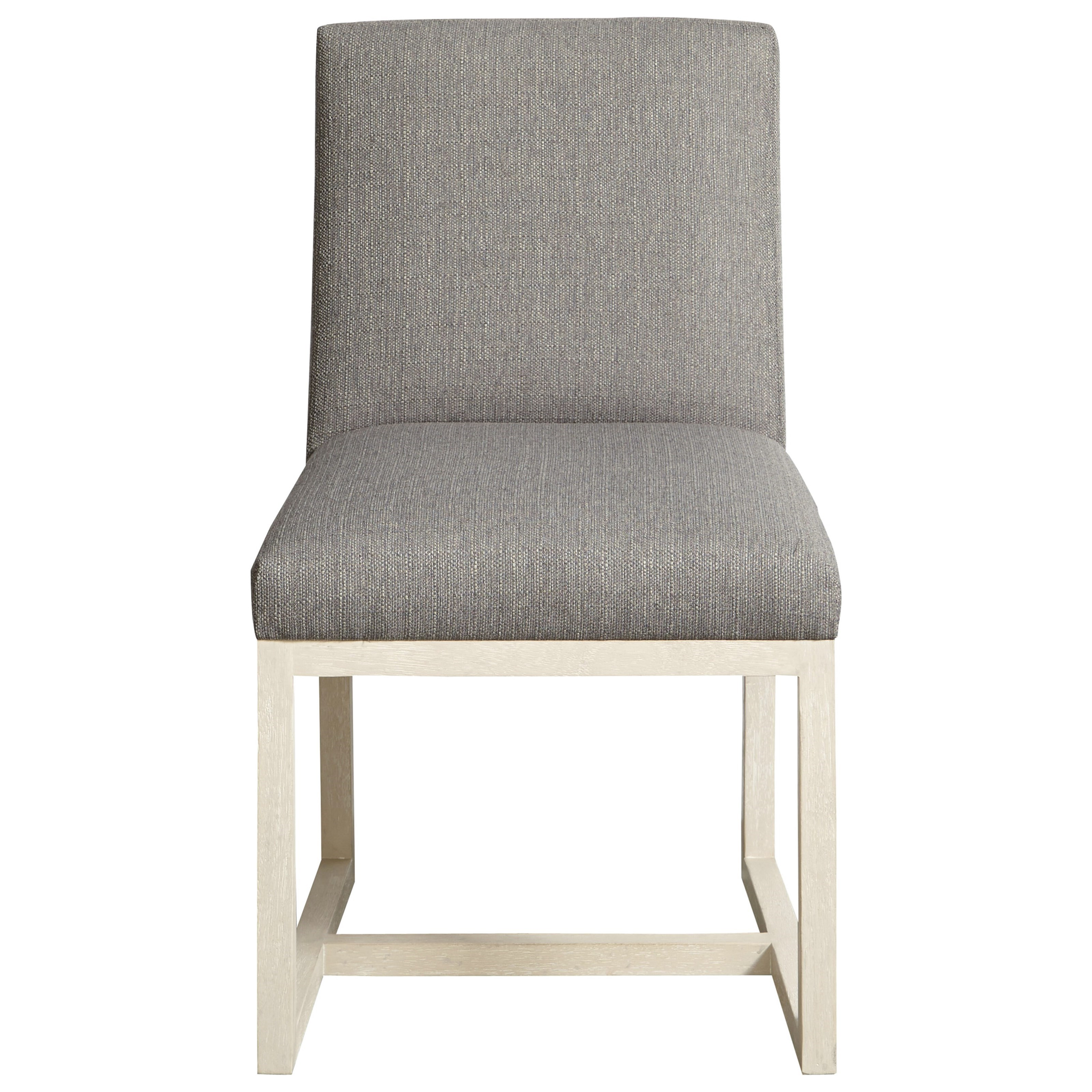 Modern Carter Side Chair by Universal at Stoney Creek Furniture