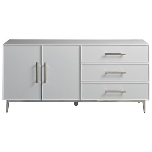 Lane Dresser
