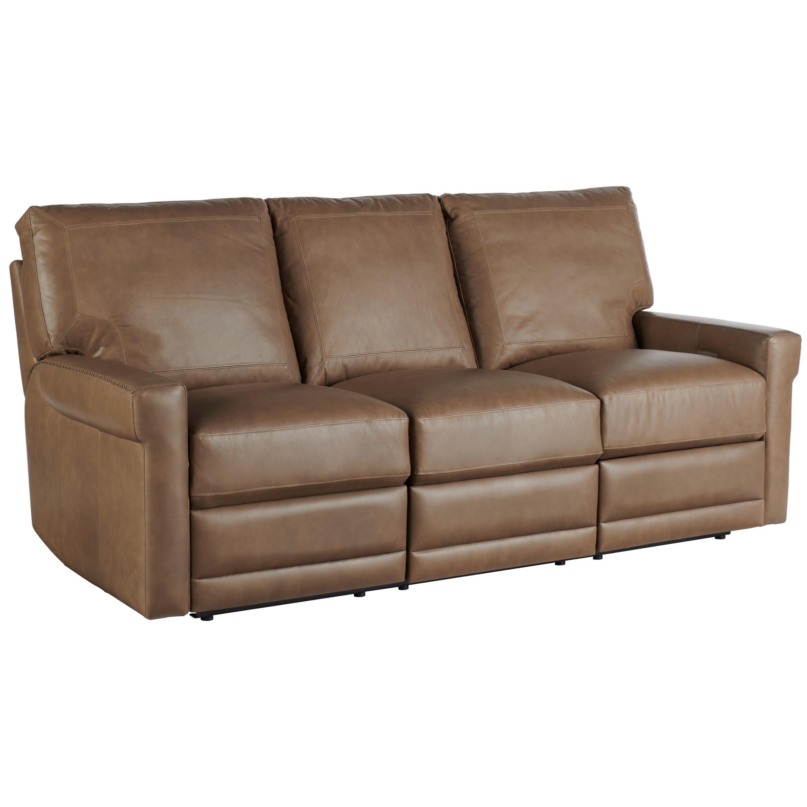 Motion Olsen Motion Sofa by Universal at Baer's Furniture