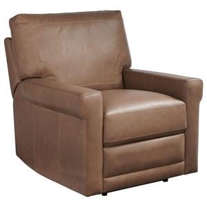 Olsen Motion Chair