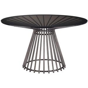 Serrano Dining Table