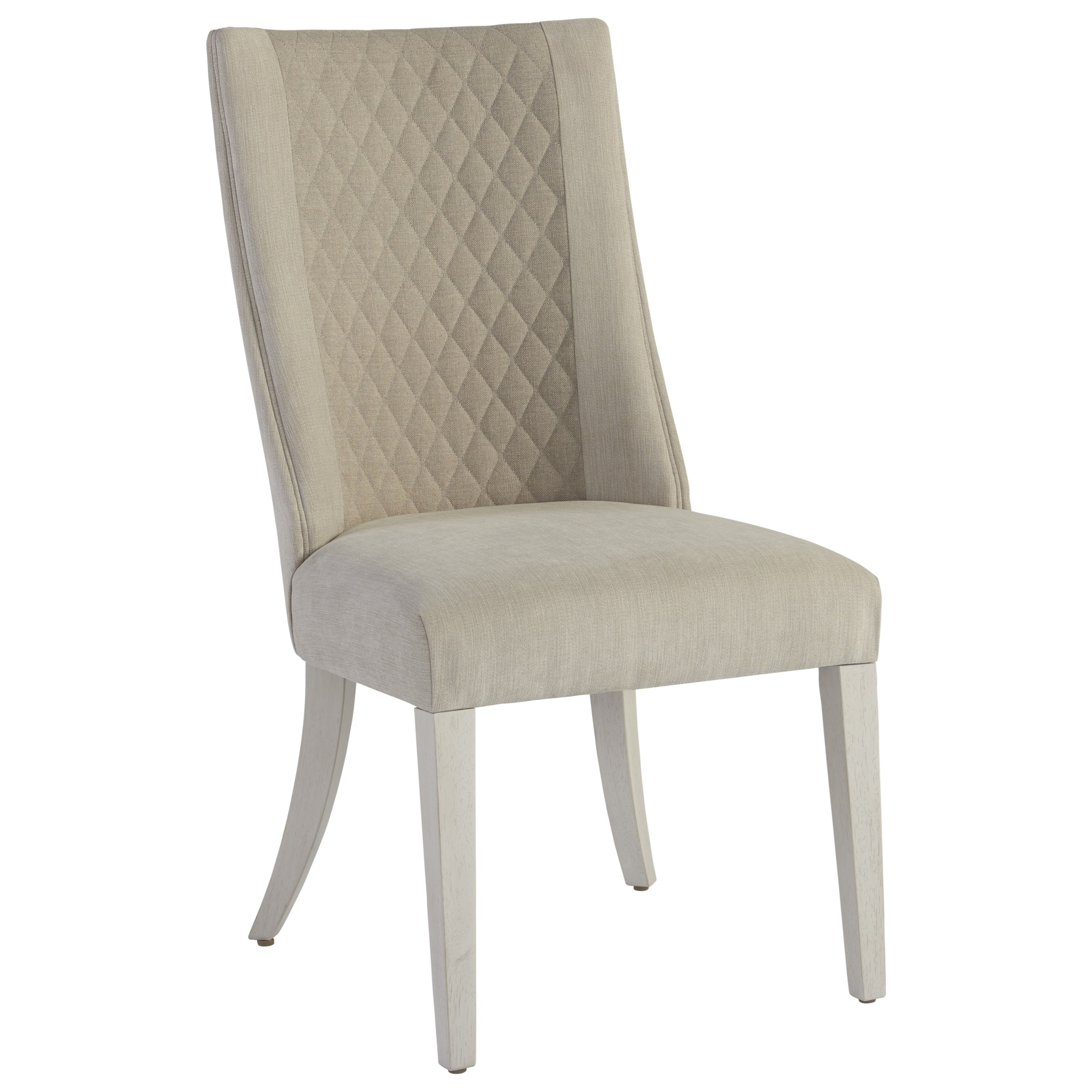 Paradox Dining Chair by Universal at Baer's Furniture