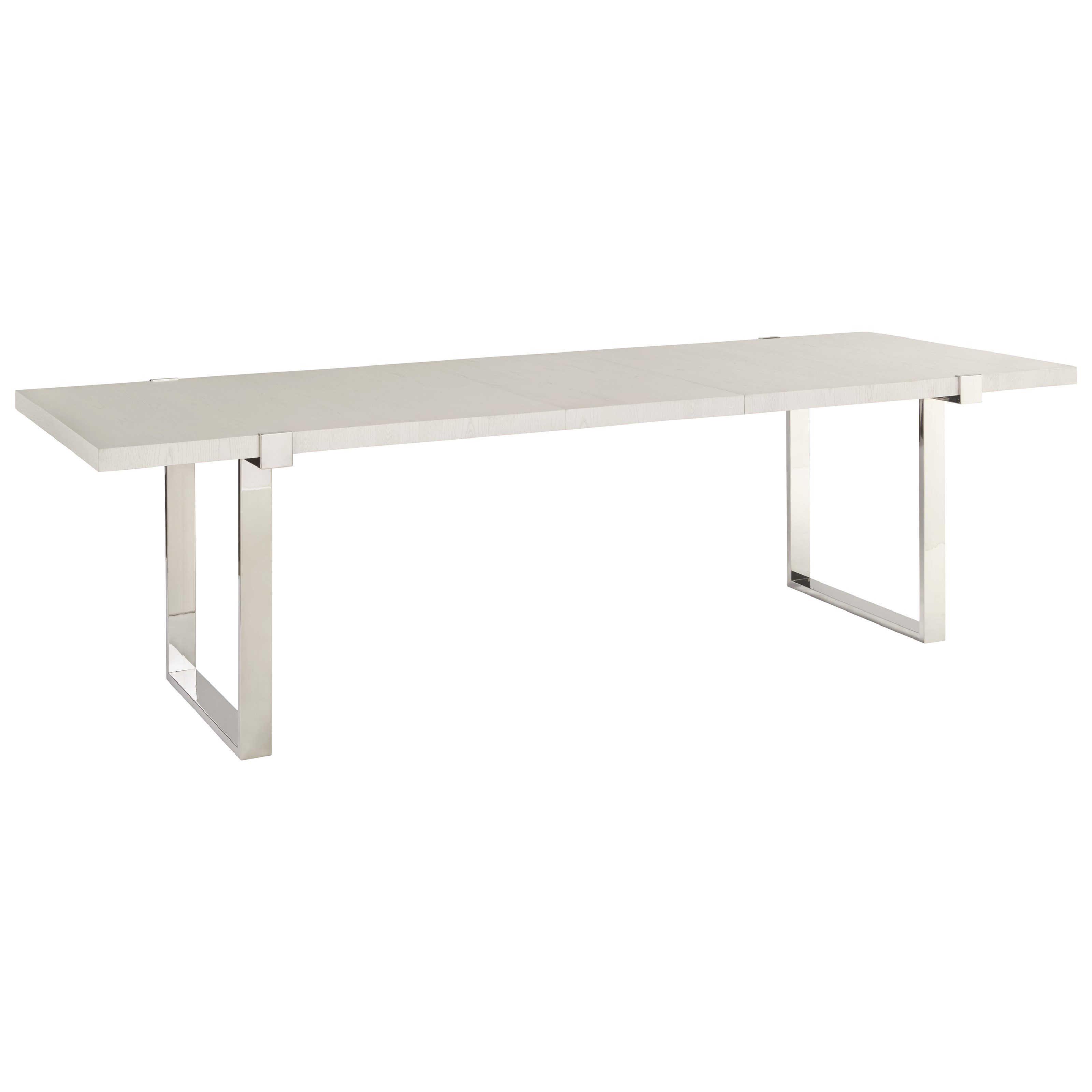 Paradox Dining Table by Universal at Baer's Furniture