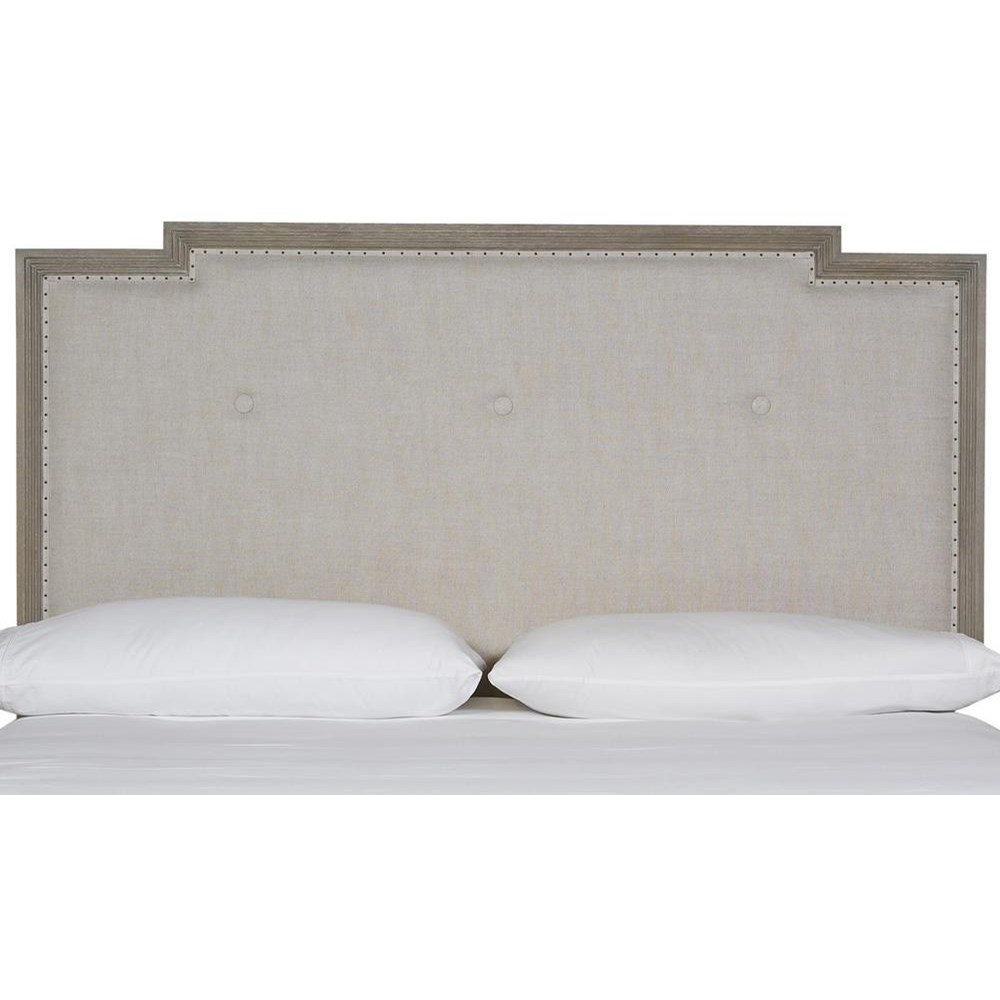 Playlist Harmony Queen Headboard by Universal at Baer's Furniture